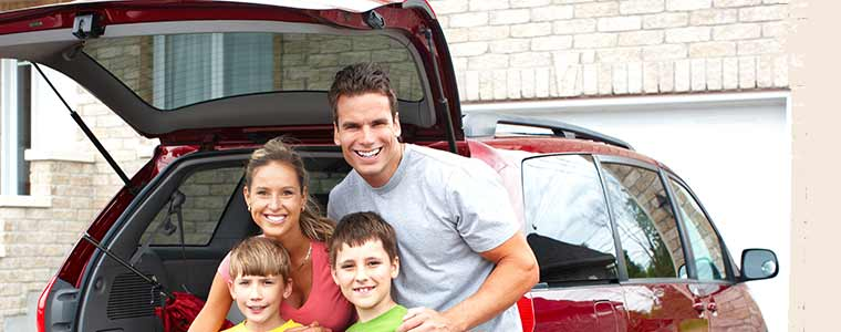 finding a low cost auto insurance has never been easier
