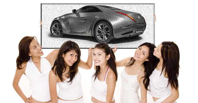 instant auto insurance no down payment