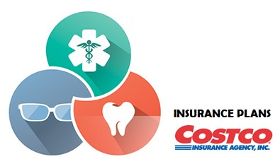 Costco Car Insurance Quote Entrancing Costco Insurance  Compare Life And Direct Auto Insurance Rates