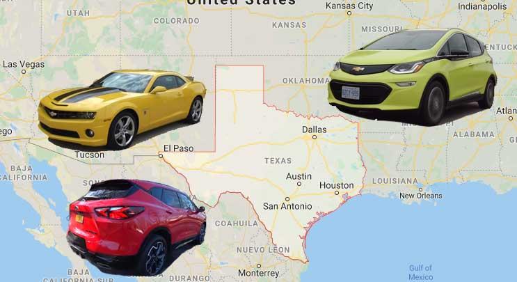 auto insurance longview tx