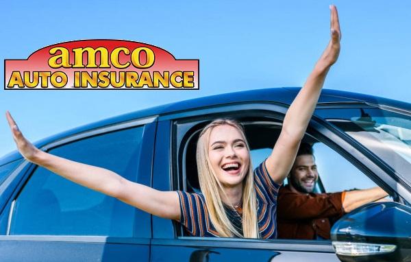 AMCO Insurance